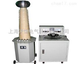 5KVA/50KVHYSB高压试验变压器装置