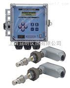 WDC400雙輸入冷凝水監控器