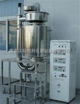 Ymnl-500B超聲波循環提取機.
