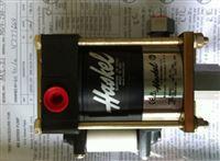 HASKEL气动泵 4B-14 4B-21 4B-25