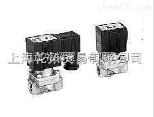 技术参数SMC2通电磁阀,VV5Q41-0203LD1