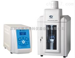 JY92-IIN超声波细胞粉碎机