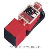 250.1001.000博恩斯坦光电传感器上海现货
