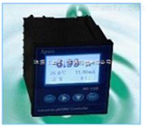 工业在线Ph计RP-1100
