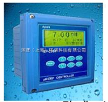 RP-2081/2081S型工业PH计,ph测定仪ph分析仪