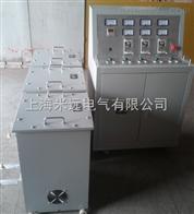 NY2003型高低压开关柜通电试验台