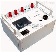 ZL605型ZL605型发电机转子交流阻抗测试仪