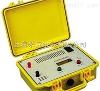 MYRC型MYRC型变压器容量特性测试仪