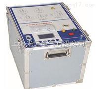 -9000D型MY-9000D型抗干扰介质损耗测试仪