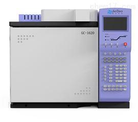 GC1620气相色谱仪 ,捷岛国产GC1620气相色谱仪