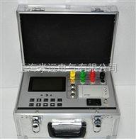 ZLRG-III型三相电容电感测试仪