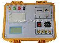 ZLRG-I型电容电感测试仪