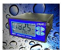 ES-401 电导率监控仪