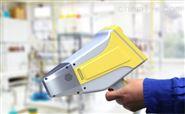 NanoLIBS®-Q手持式LIBS金属多元素分析仪