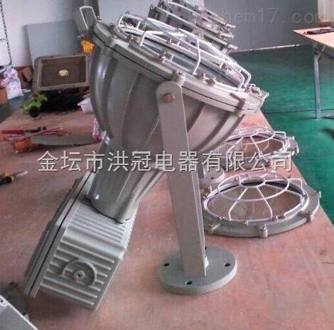 TGF759-250W防爆投光灯/IIBT4投射灯