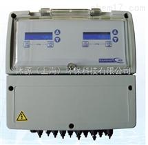SEKO泳池水质分析仪K42