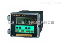 进口品牌水质分析仪,台湾上泰SUNTEX酸碱度计