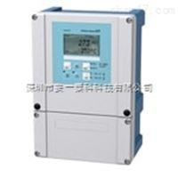 COM253-WX0005原装E+H溶解氧变送器