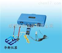 MH-36518故障診斷儀