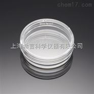 细胞培养皿,60X15MM,500/CS现货推荐美国BD Falcon