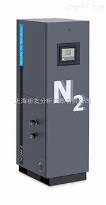 液质联用超纯氮气发生器