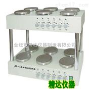 JB-12双层磁力搅拌器