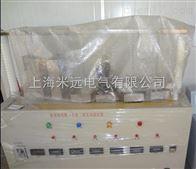 ZLJY-H型耐压试验装置报价 绝缘靴手套耐压试验装置