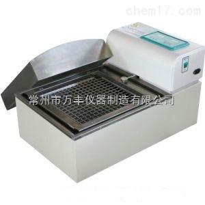 SHA-2A数显恒温双功能恒温水浴振荡器型号