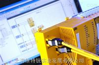 M21-2048/0-03BA磁性编码器亨士乐Hengstler中国市场一级代理