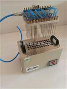 DCY-12S水浴氮吹仪|DCY-12S氮吹仪