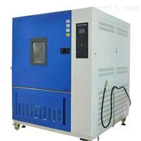 K-WG4010智能高低温试验机厂家直供