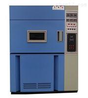 K-SN500/900氙灯老化试验箱