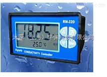 现货低价出售,原装进口品牌水质分析仪,Apure RM-220电阻率监视仪