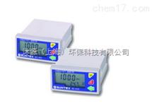 台湾上泰水质分析仪,电导率监测仪,上泰SUNTEX电导率监测仪EC-410