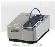 NS9300超微量光谱仪