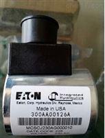 齐全重庆市气动液体增压泵AW-35市场价格