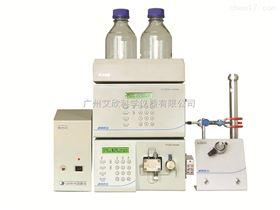 依利特P270半制备型高效液相色谱仪