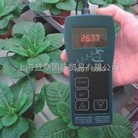 优惠促销土壤检测仪|MST3000土壤水分测试仪