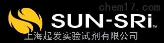 Sun-Sri代理