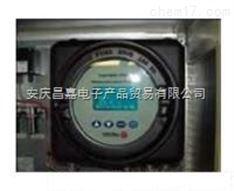 l液态碳氢化合物的微水分析仪LiquidewEEXD 、-100~+20°露点