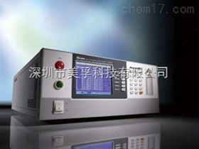 Chroma 19022致茂多通道耐压测试仪