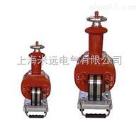 GTB系列GTB系列干式高压试验变压器