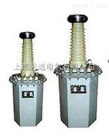 TQSB轻型轻型工频交直流(串)试验变压器