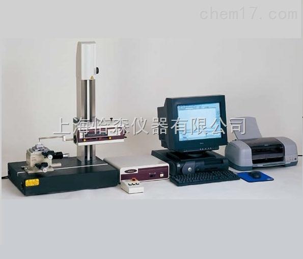 三丰轮廓测量仪、CV-1000 / CV-2000轮廓仪系列、粗糙度仪