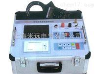 MYPL-219全自动电容电感测试仪