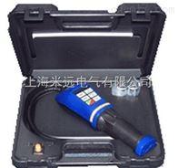MYSF6气体定性检漏仪