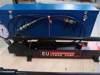 PML-16228进口手动液压泵 (维修)