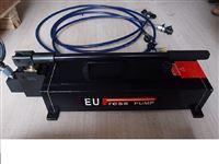 高压手动泵 PML-16230