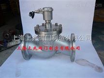 ZBSF-DN200防爆不锈钢电磁阀