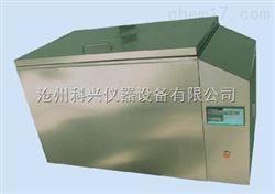 JKS型混凝土碱骨料反应试验箱